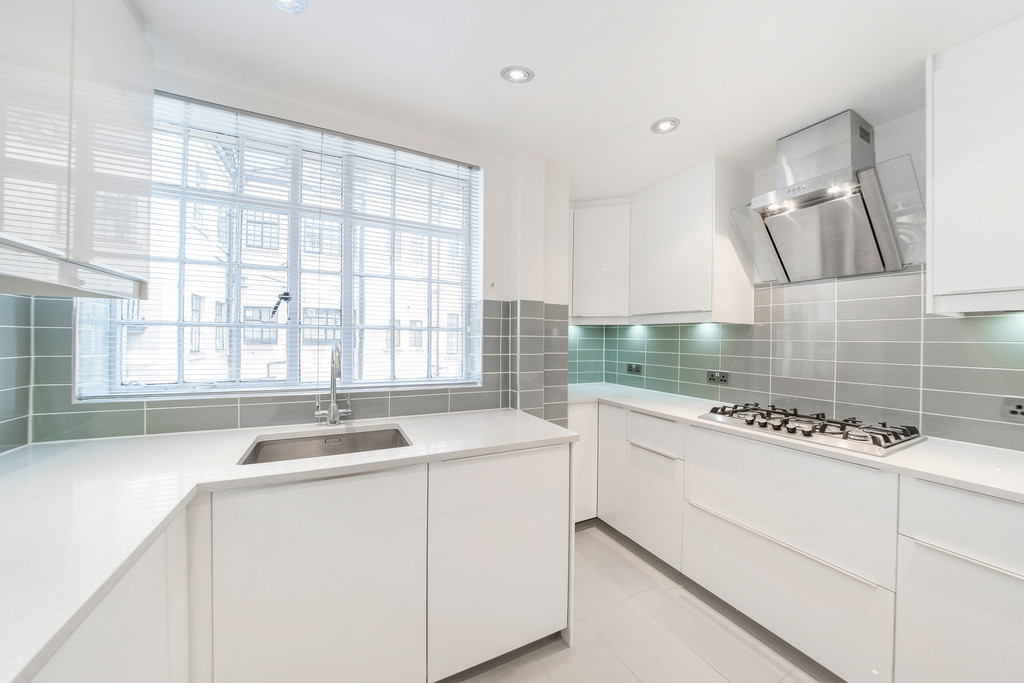 Flats And Apartments To Rent In London L2L5992-859
