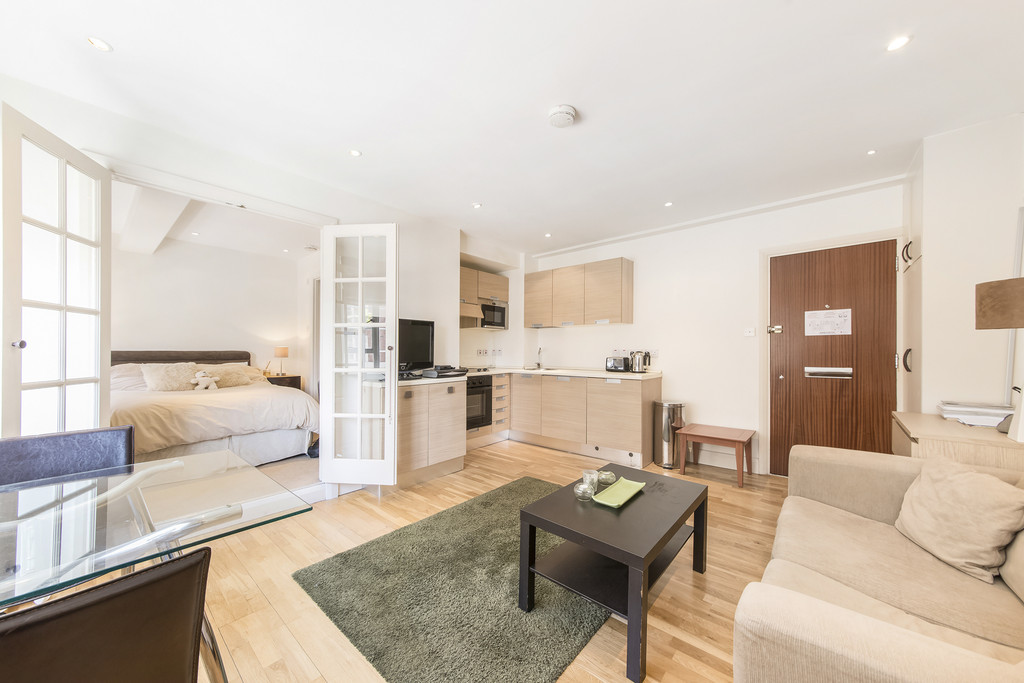 Property To Rent In London L2L5992-1729
