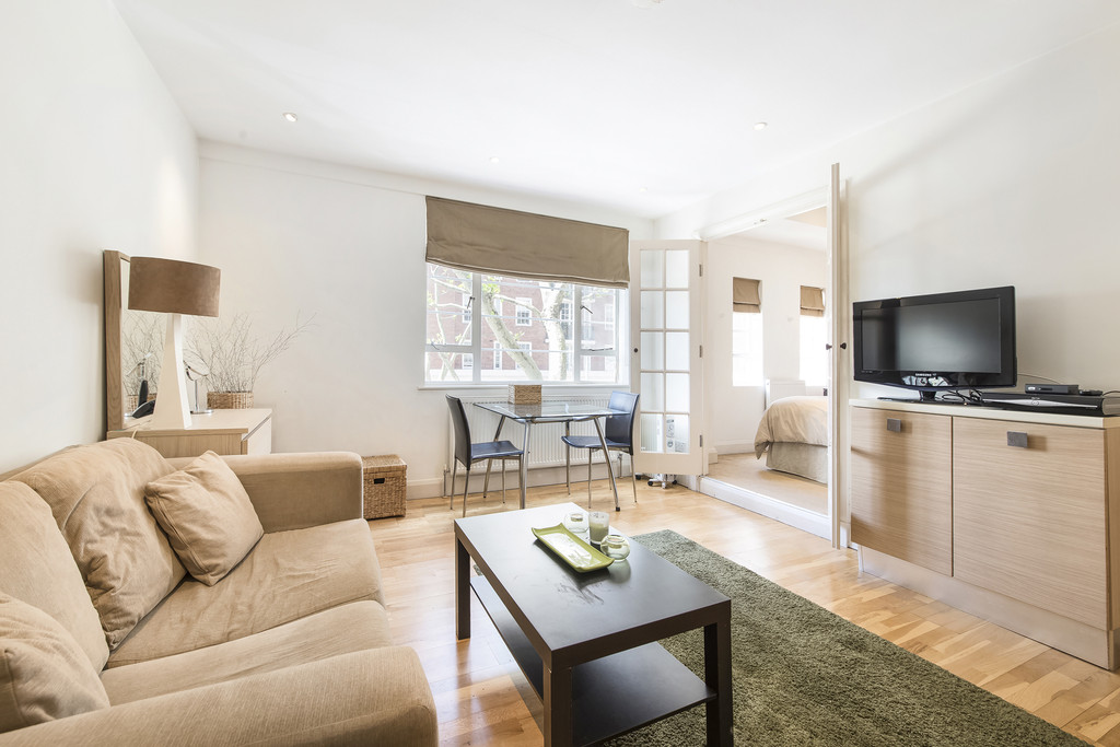 Flats And Apartments To Rent In London L2L5992-1729