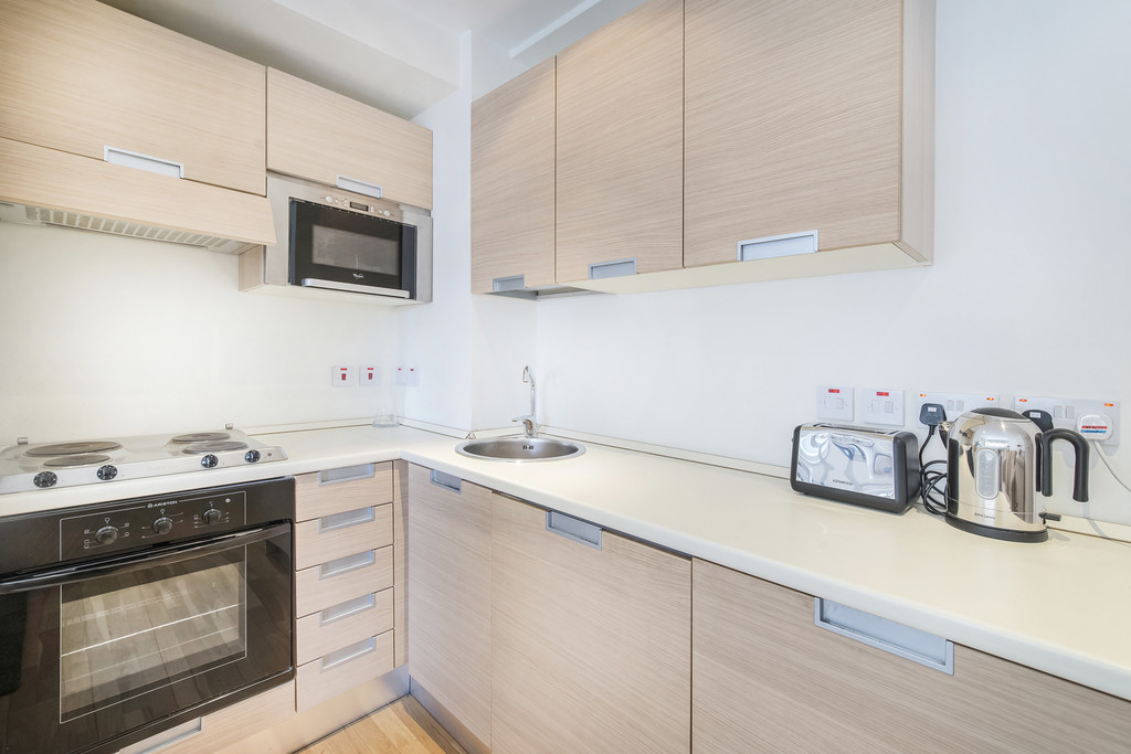 Flats And Apartments To Rent In Brompton L2L5992-1729