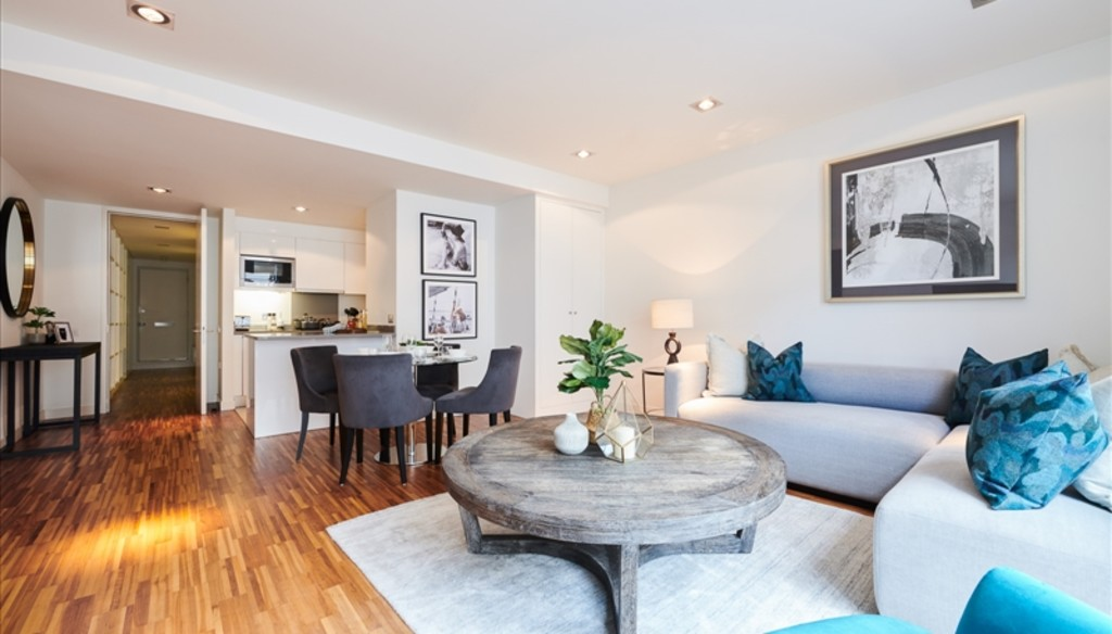 Property To Rent In London L2L5992-1365