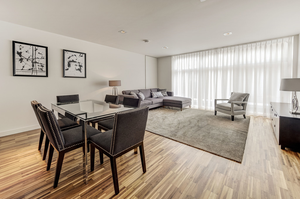 Flats And Apartments To Rent In London L2L5992-1096
