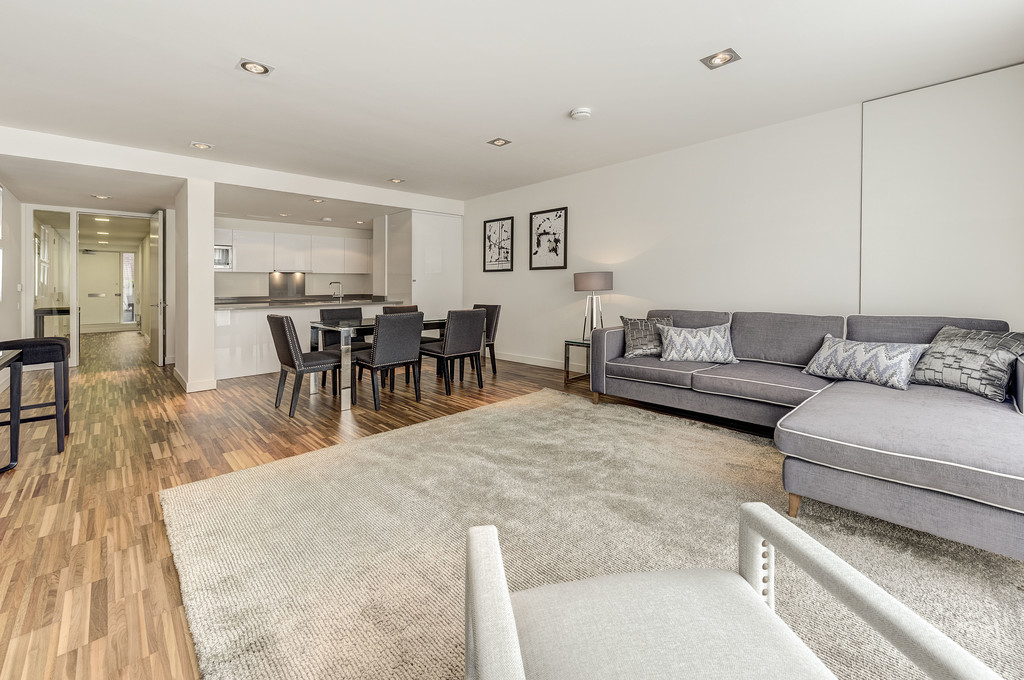 Flats And Apartments To Rent In Brompton L2L5992-1096