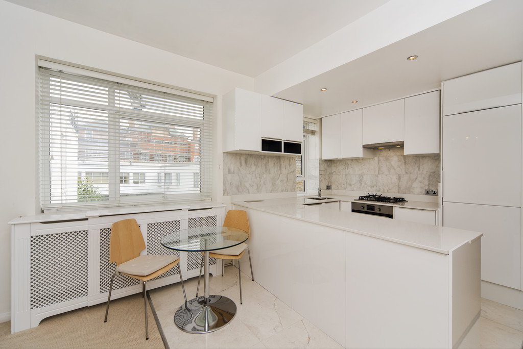 Flats And Apartments To Rent In Chelsea L2L5992-1109
