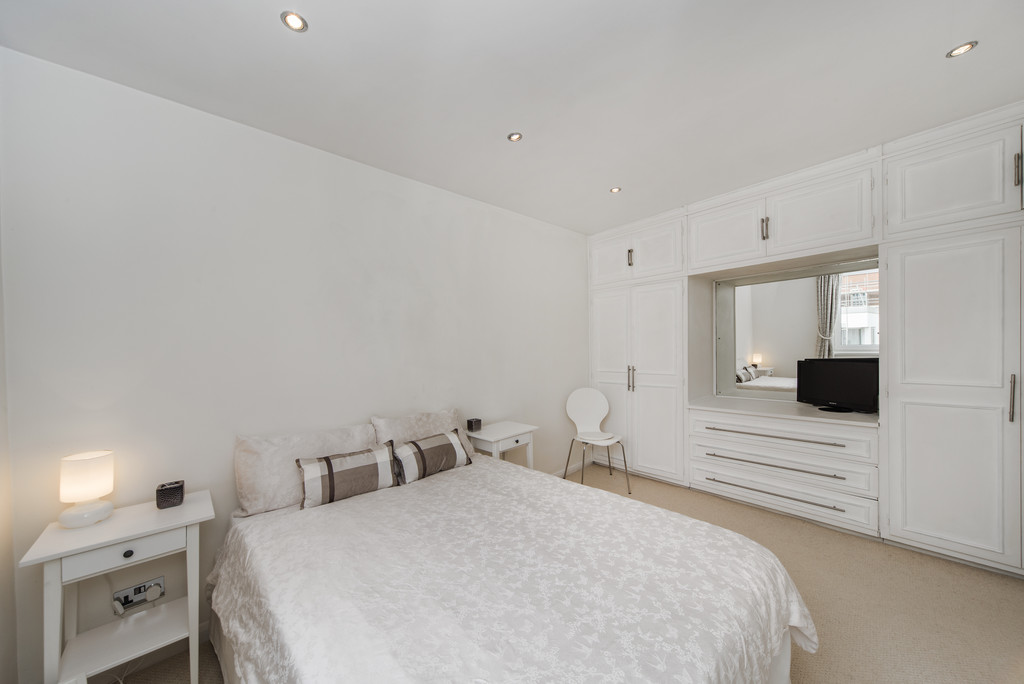 Chelsea Rental Property L2L5992-1109