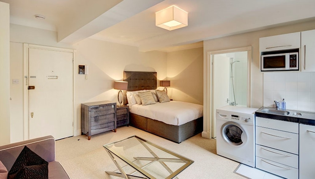 Property To Rent In London L2L5992-787