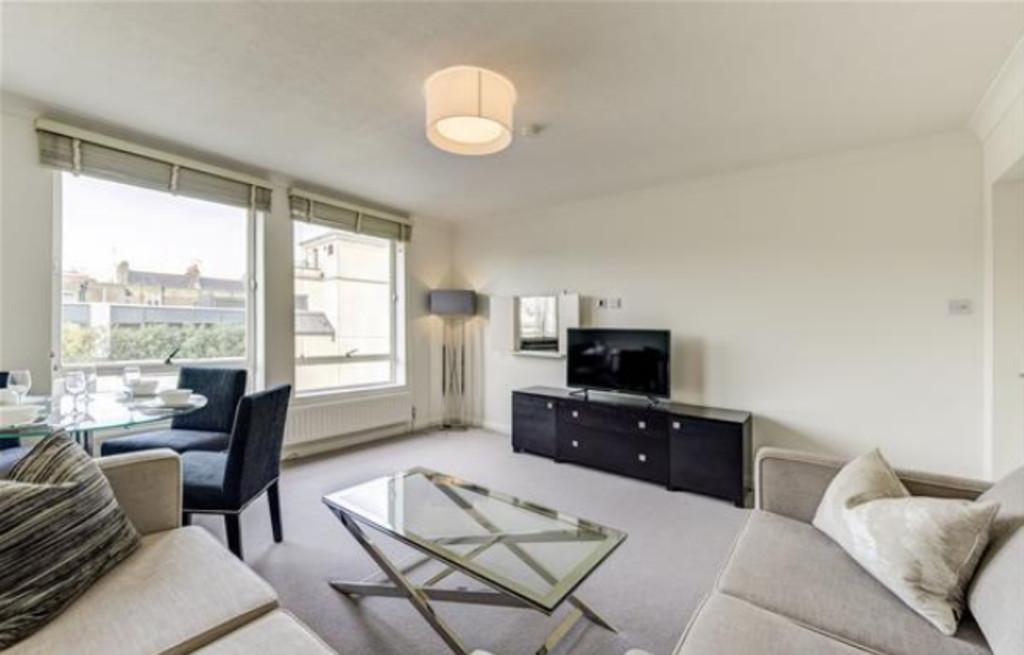 Property To Rent In London L2L5992-1103