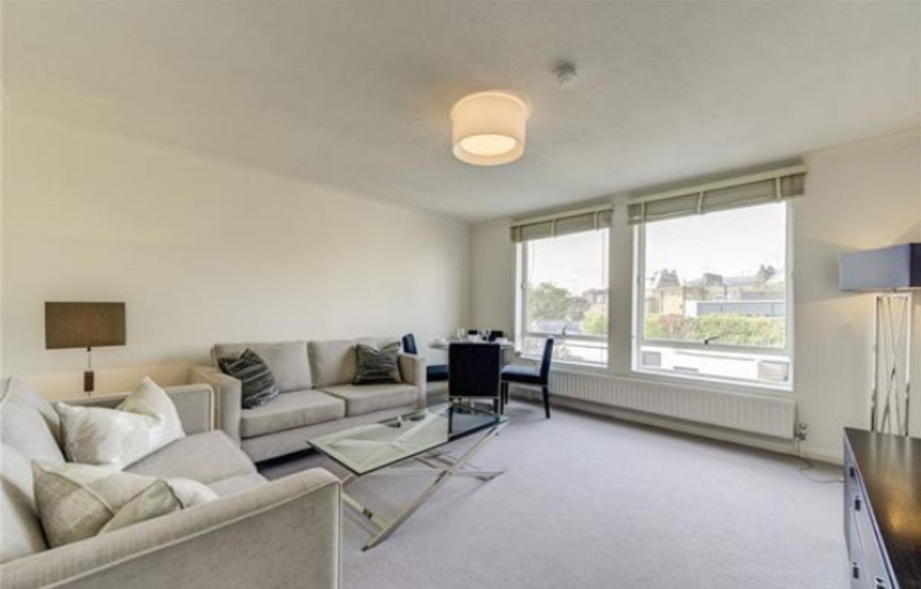 Flats And Apartments To Rent In Brompton L2L5992-1103