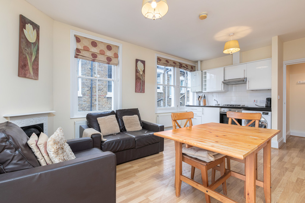 Property To Rent In London L2L5992-2129