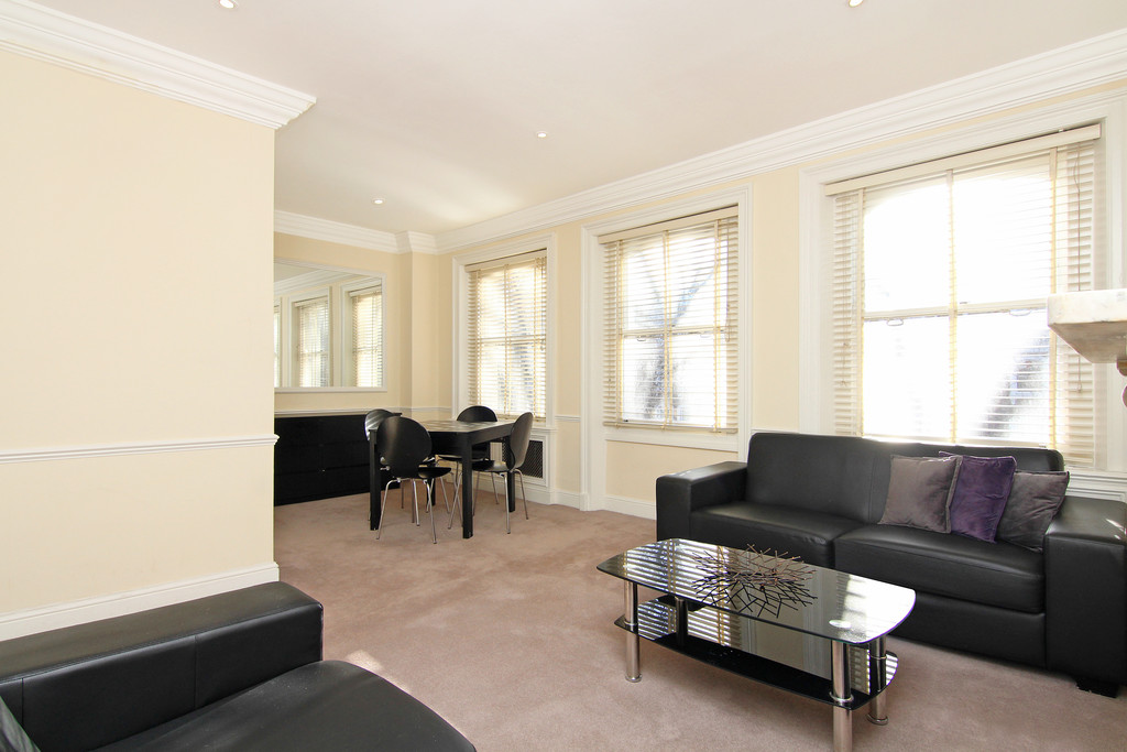 Flats And Apartments To Rent In Knightsbridge L2L5992-1117