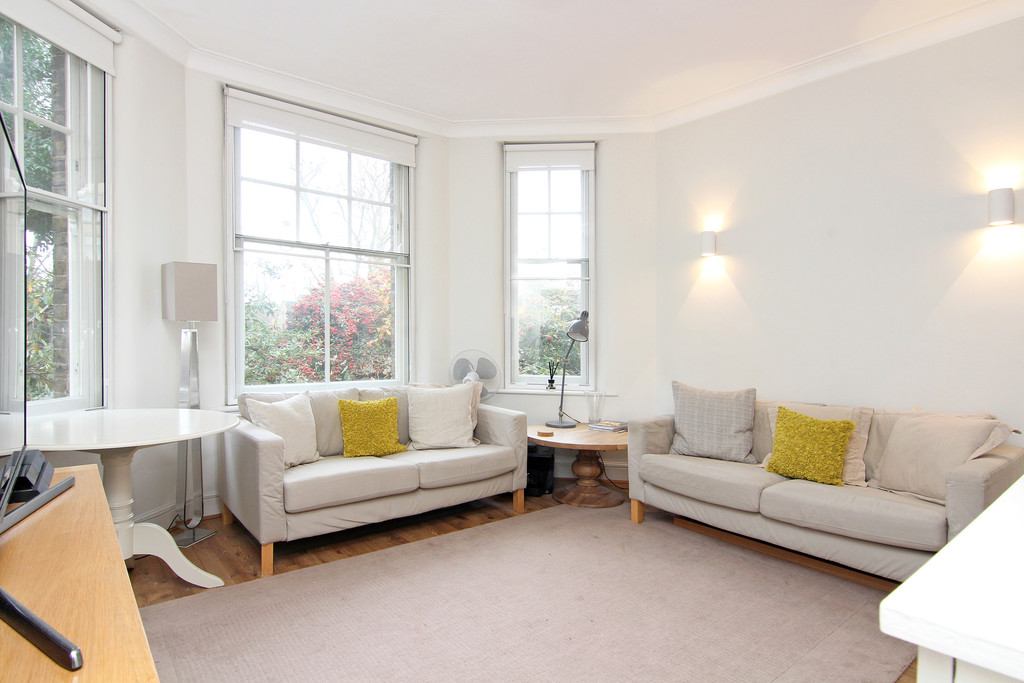 Property To Rent In London L2L5992-1108