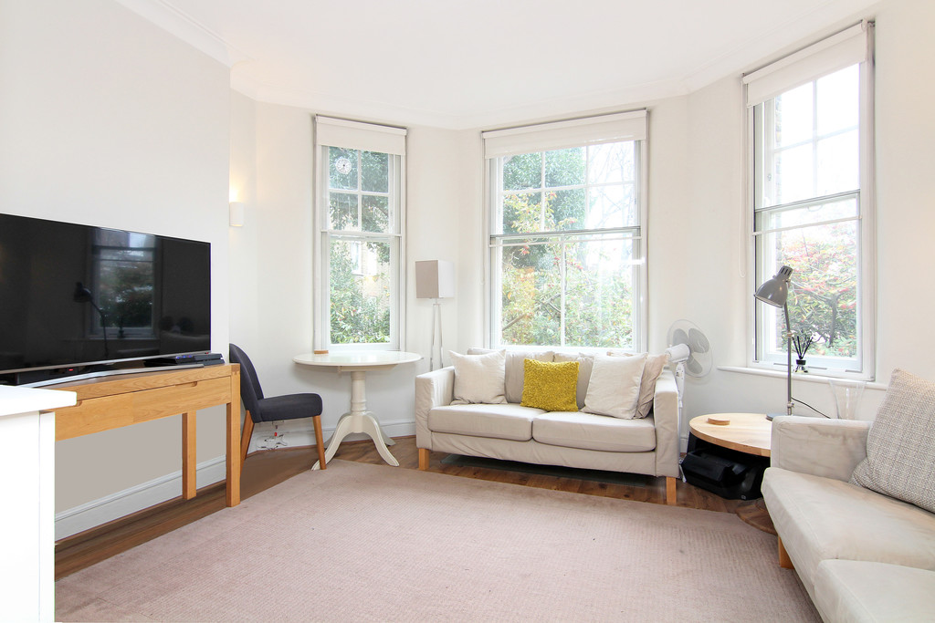 Flats And Apartments To Rent In London L2L5992-1108