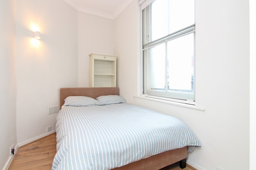 Rent In Worlds End L2L5992-1108