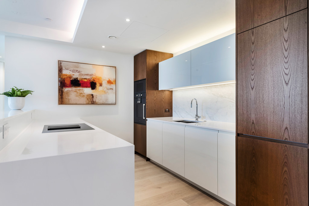 Flats And Apartments To Rent In London L2L5992-1146