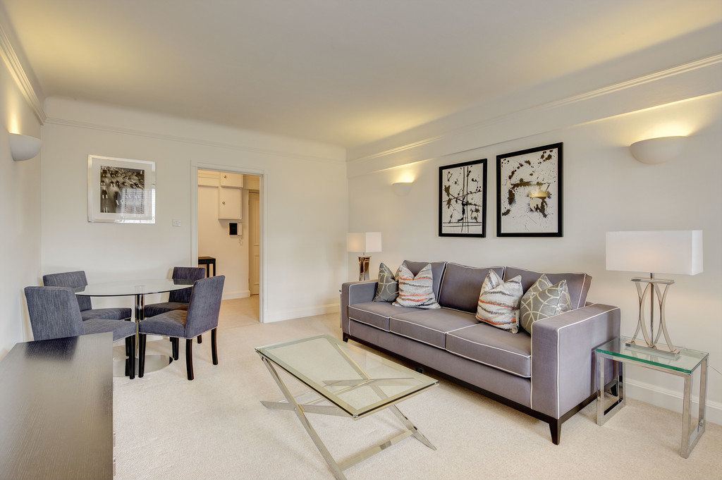 Property To Rent In London L2L5992-1352
