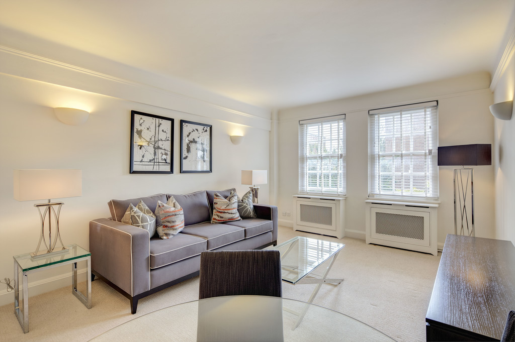 Flats And Apartments To Rent In London L2L5992-1352