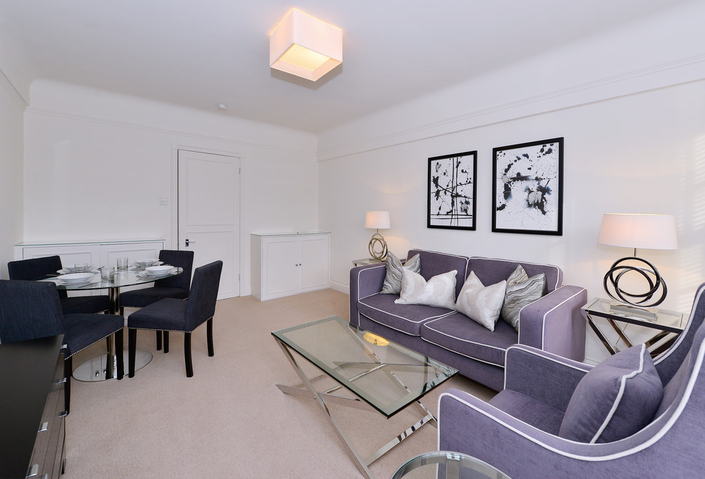 Property To Rent In London L2L5992-1353