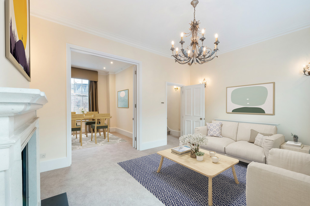 Property To Rent In London L2L5992-1363