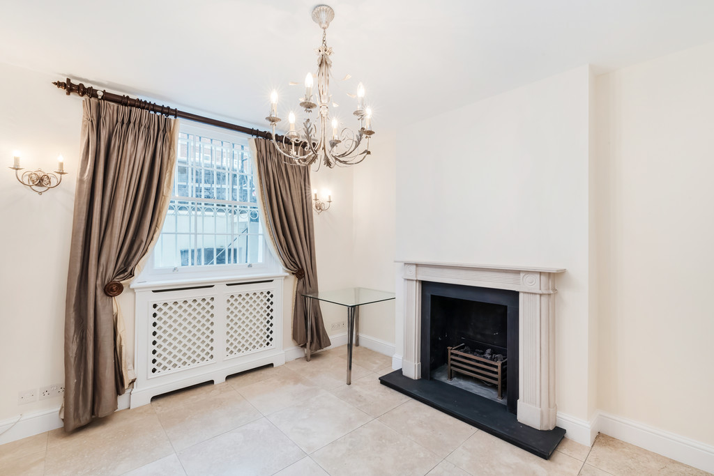 Property To Rent In London L2L5992-1362