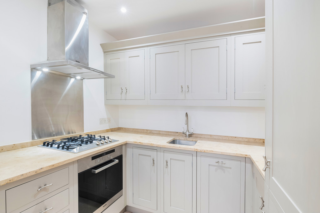 Flats And Apartments To Rent In London L2L5992-1362