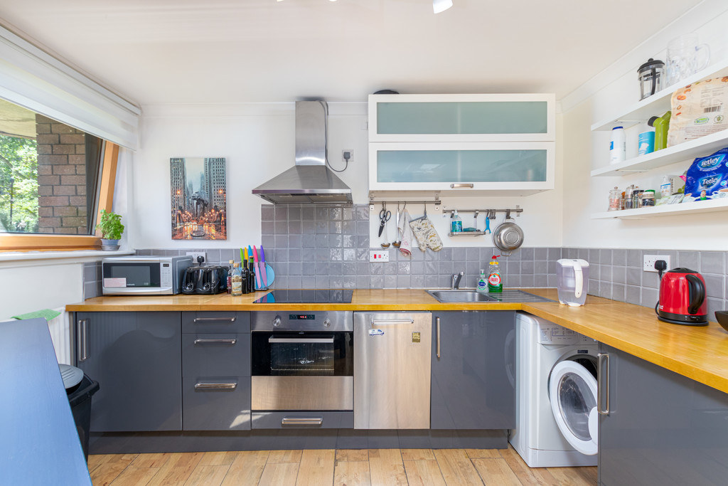 Property To Rent In London L2L5992-1747