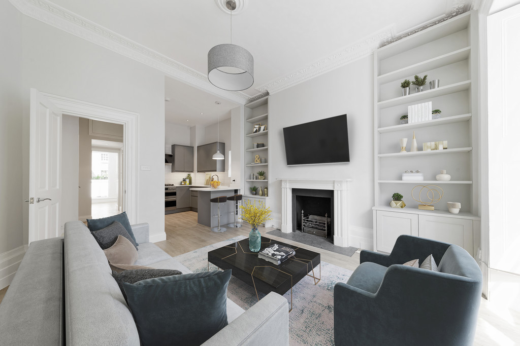 Property To Rent In London L2L5992-1436
