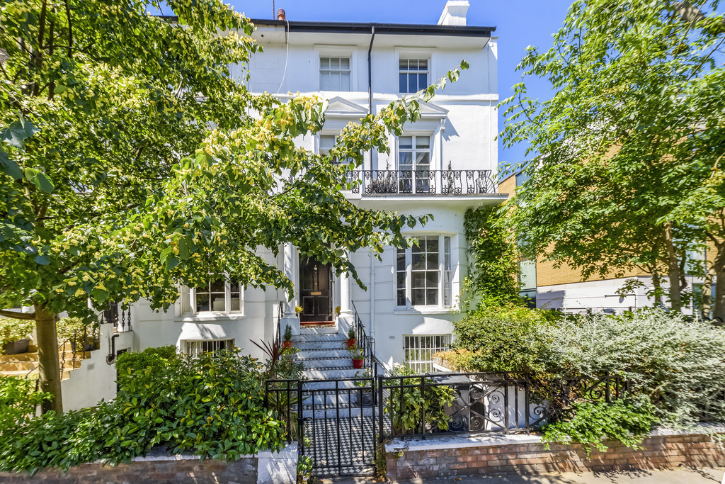 Flats And Apartments To Rent In London L2L5992-1436