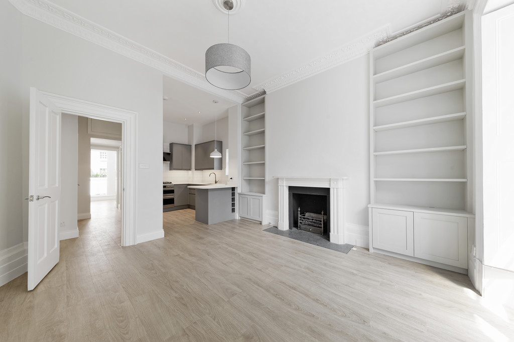 Flats And Apartments To Rent In Bayswater L2L5992-1436