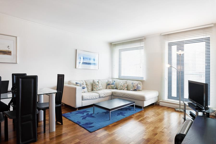 Property To Rent In London L2L605-1114