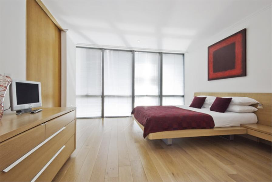Flats And Apartments To Rent In Canary Wharf L2L605-1193