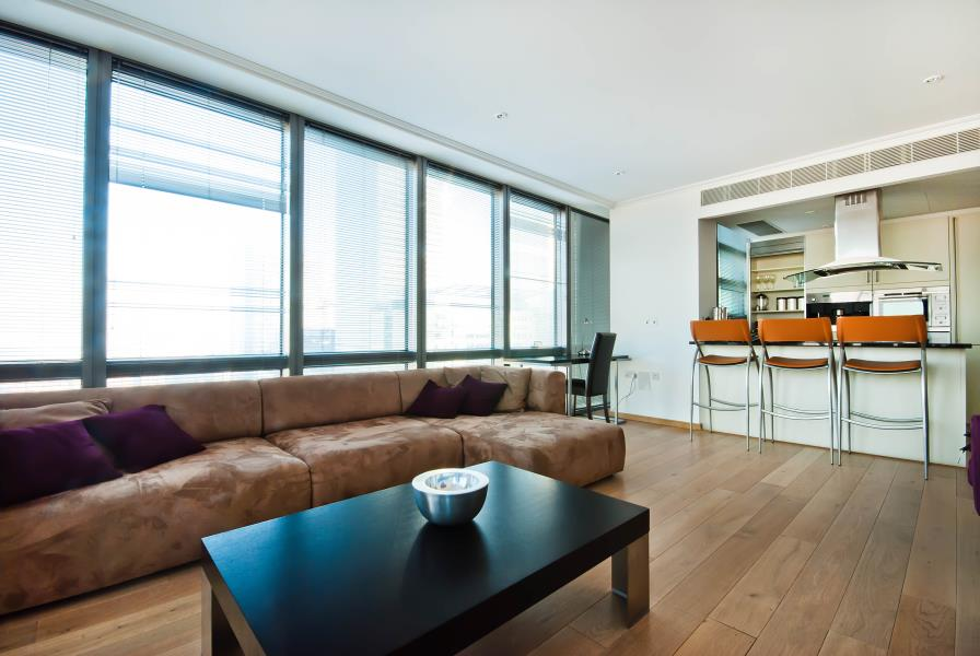Property To Rent In London L2L605-598