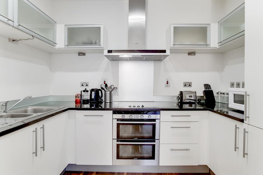 Rent In London L2L605-1096