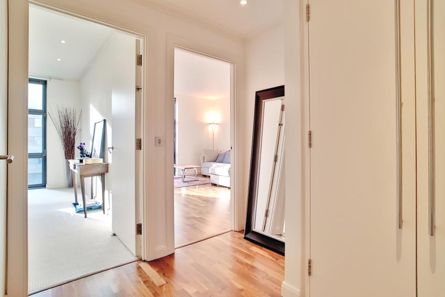 London Rental Property L2L605-1096