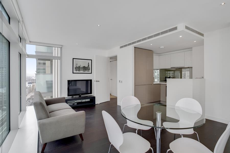 Property To Rent In London L2L605-1108