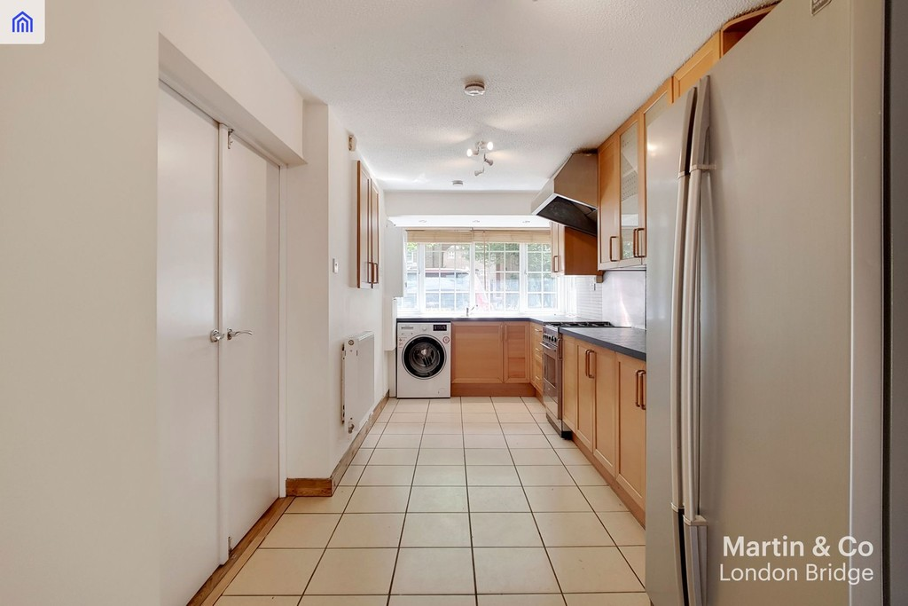 House To Rent In Millwall L2L6052-587