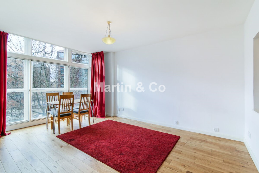 Property To Rent In London L2L6052-559