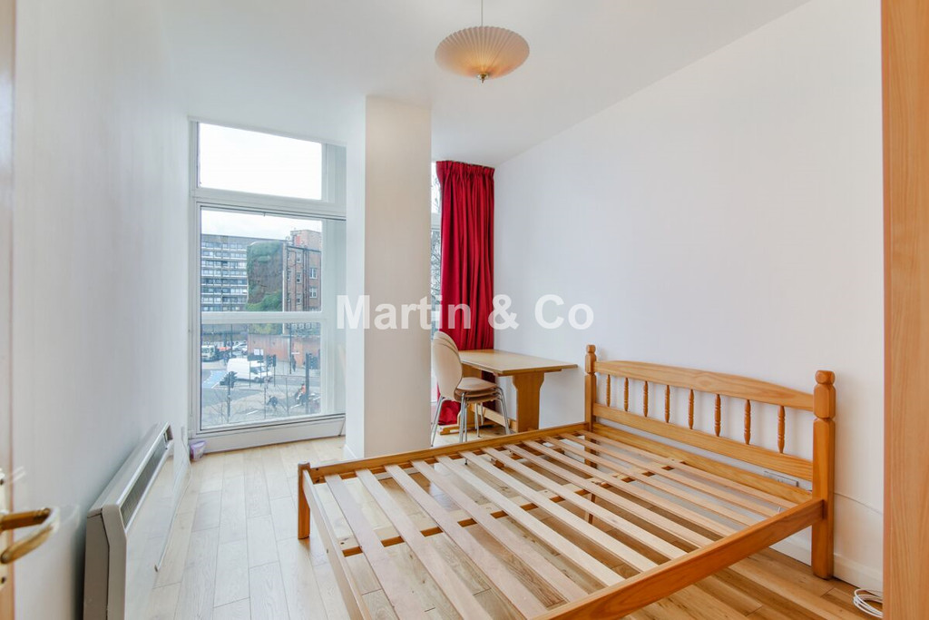 Student To Rent In London L2L6052-559