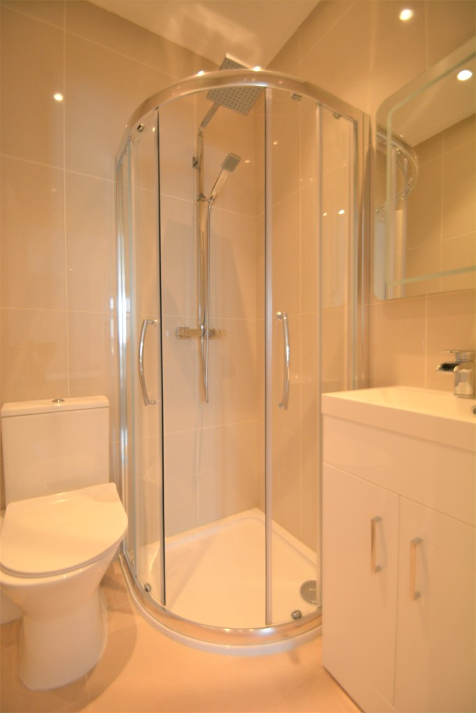 Flats And Apartments To Rent In Walton Central L2L6053-582