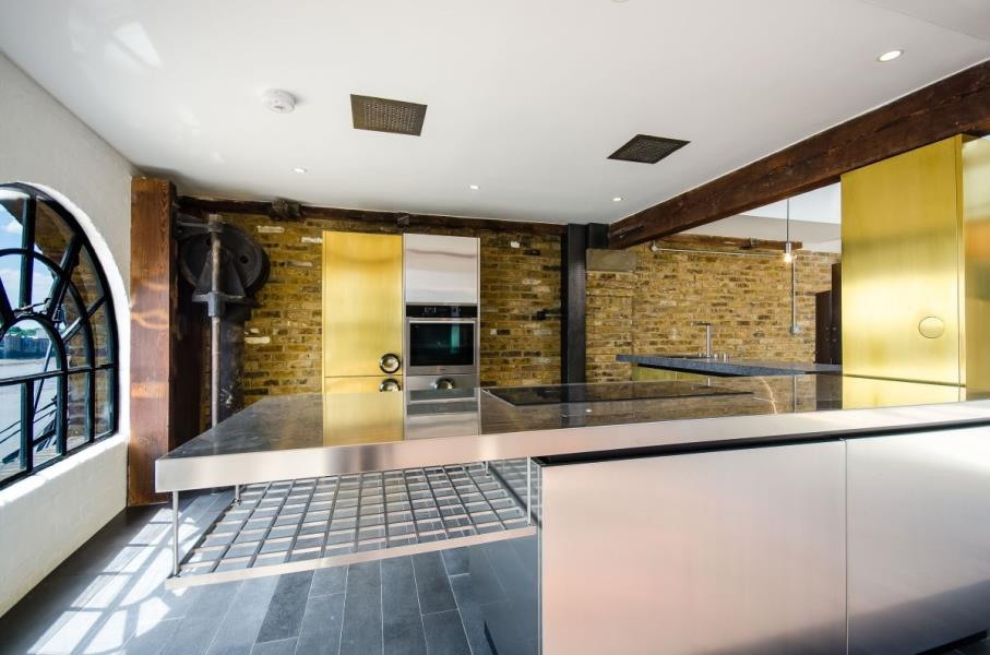 Flats And Apartments To Rent In London L2L606-524