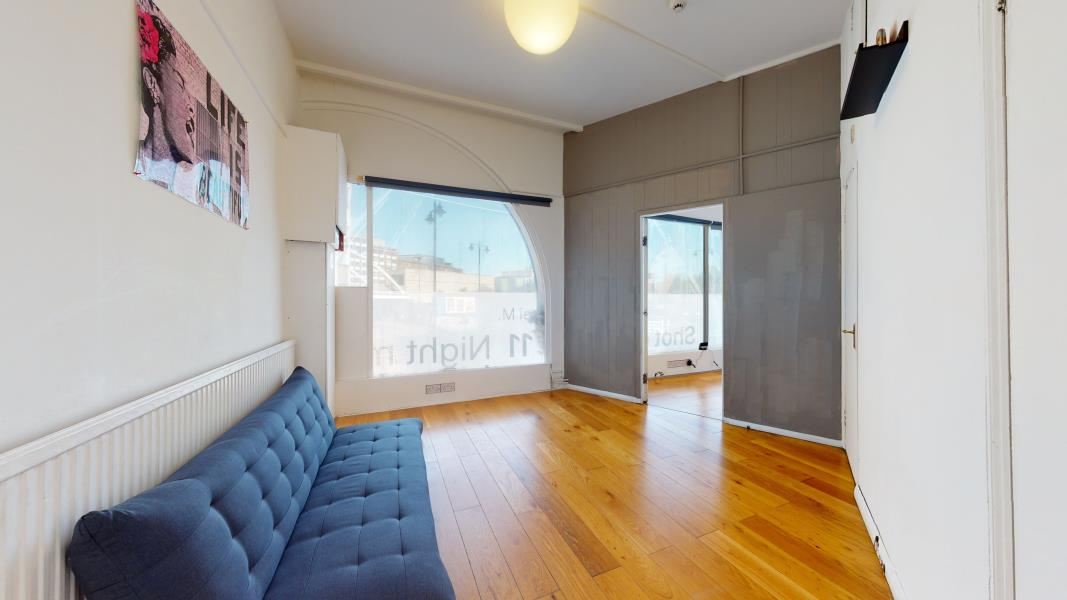 Property To Rent In London L2L606-469