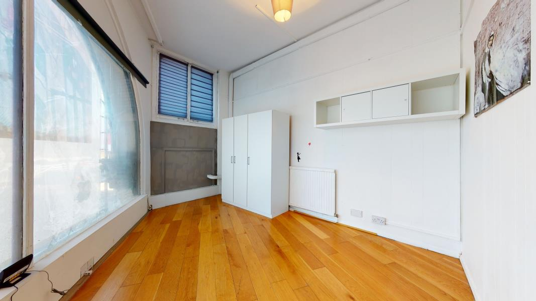 Flats And Apartments To Rent In London L2L606-469