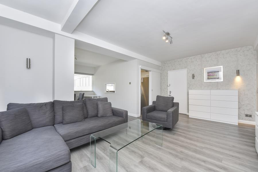 Flats And Apartments To Rent In London L2L606-510