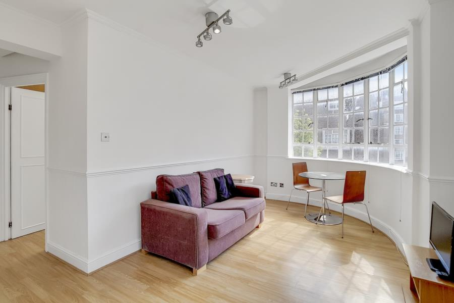 Property To Rent In London L2L606-566