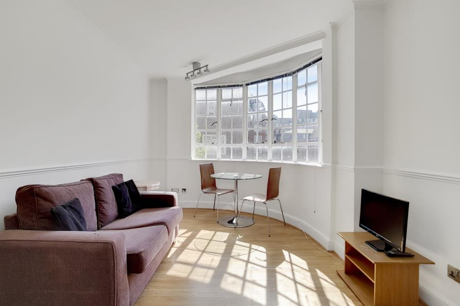 Flats And Apartments To Rent In Brompton L2L606-566