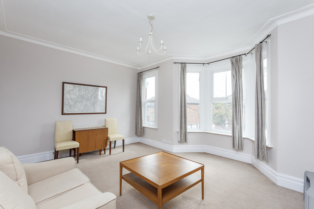 Property To Rent In London L2L6060-504