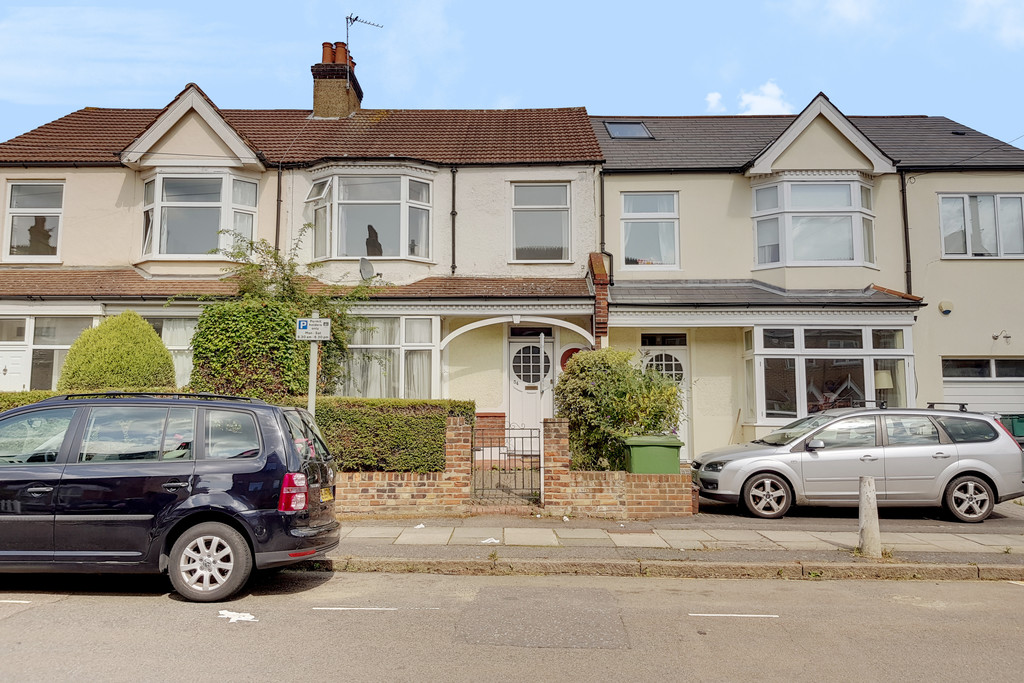 Property To Rent In London L2L6060-483