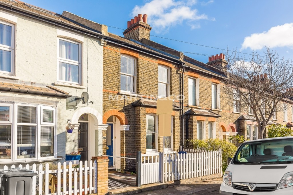 Property To Rent In London L2L6060-496