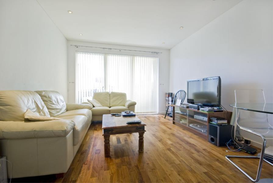 1 bed flat to rent blueprint apartments sw12 london2let l2l607 102 rent in balham hill l2l607 102 property to rent in london l2l607 102 malvernweather Gallery