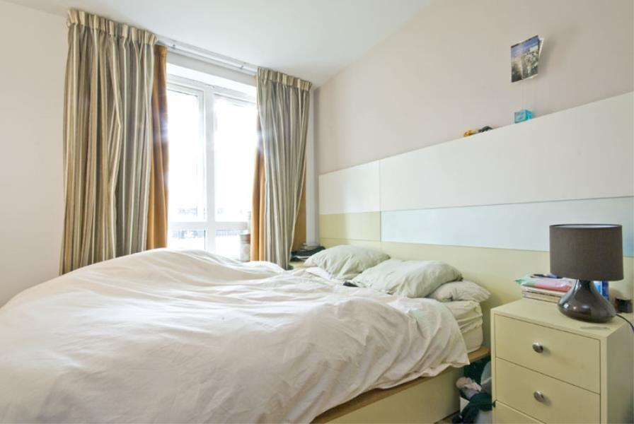 1 bed flat to rent blueprint apartments sw12 london2let l2l607 102 flats and apartments to rent in london l2l607 102 malvernweather Choice Image