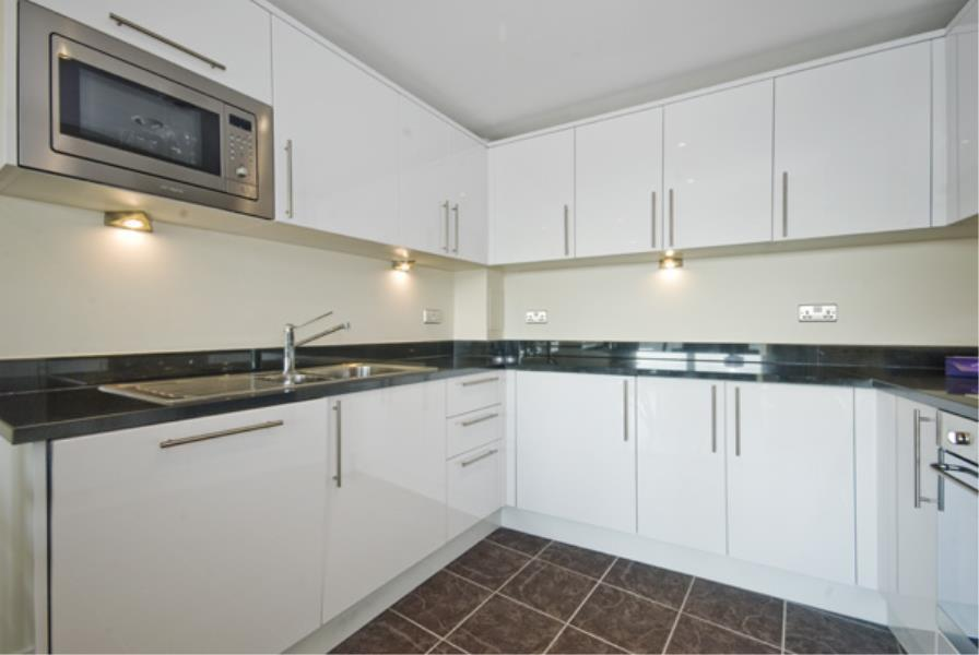 1 bed flat to rent blueprint apartments sw12 london2let l2l607 102 flats and apartments to rent in balham hill l2l607 102 malvernweather Choice Image
